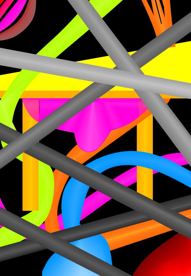 Grafik, Berlin, Brandenburger Tor, Kunst, moderne Kunst, Musik, Umzug, Straßenumzug, Parade,
